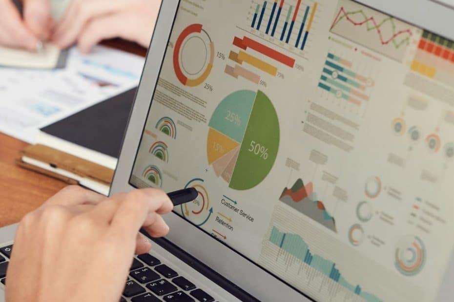 conceito-entre-data-informed-e-data-driven