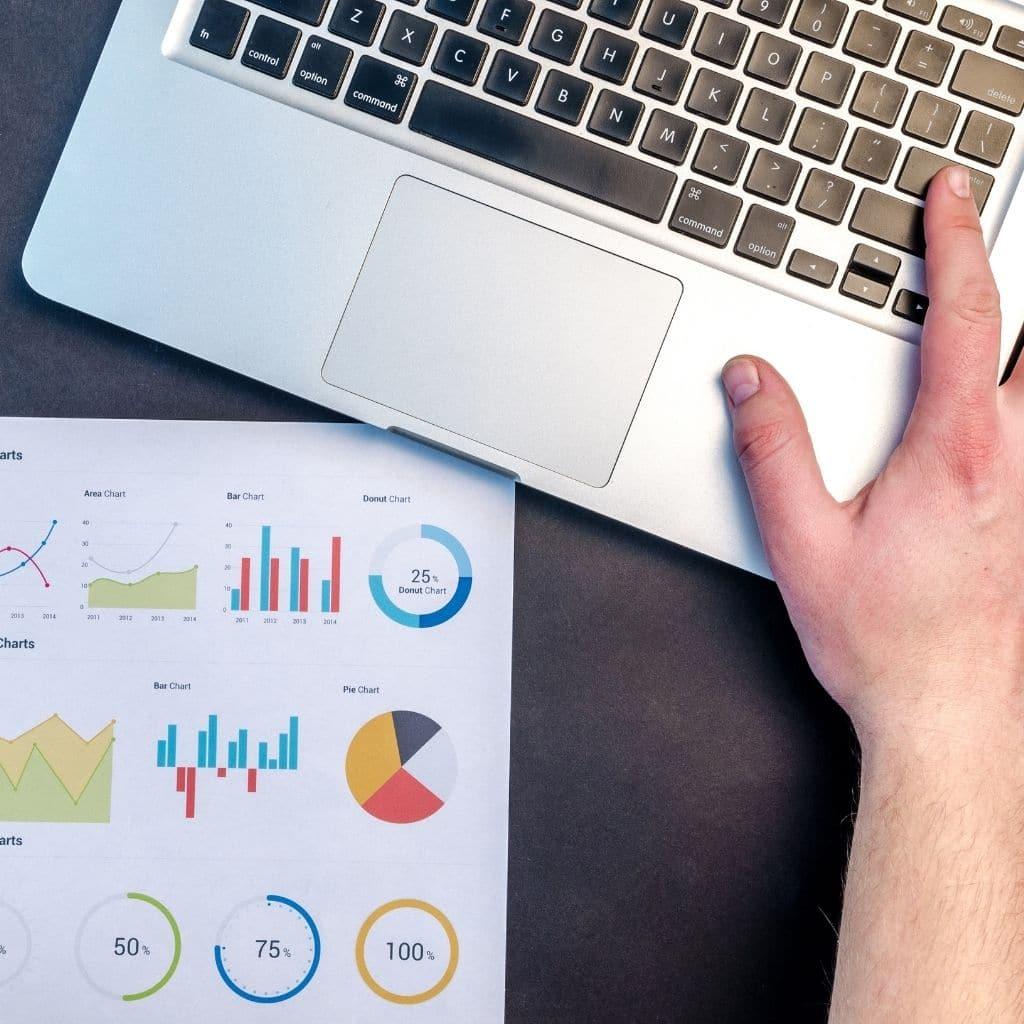 analise-de-dados-para-tomada-de-decisao