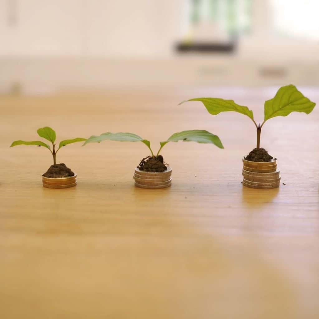 Growth Marketing: como usamos estratégias de growth para o crescimento das empresas