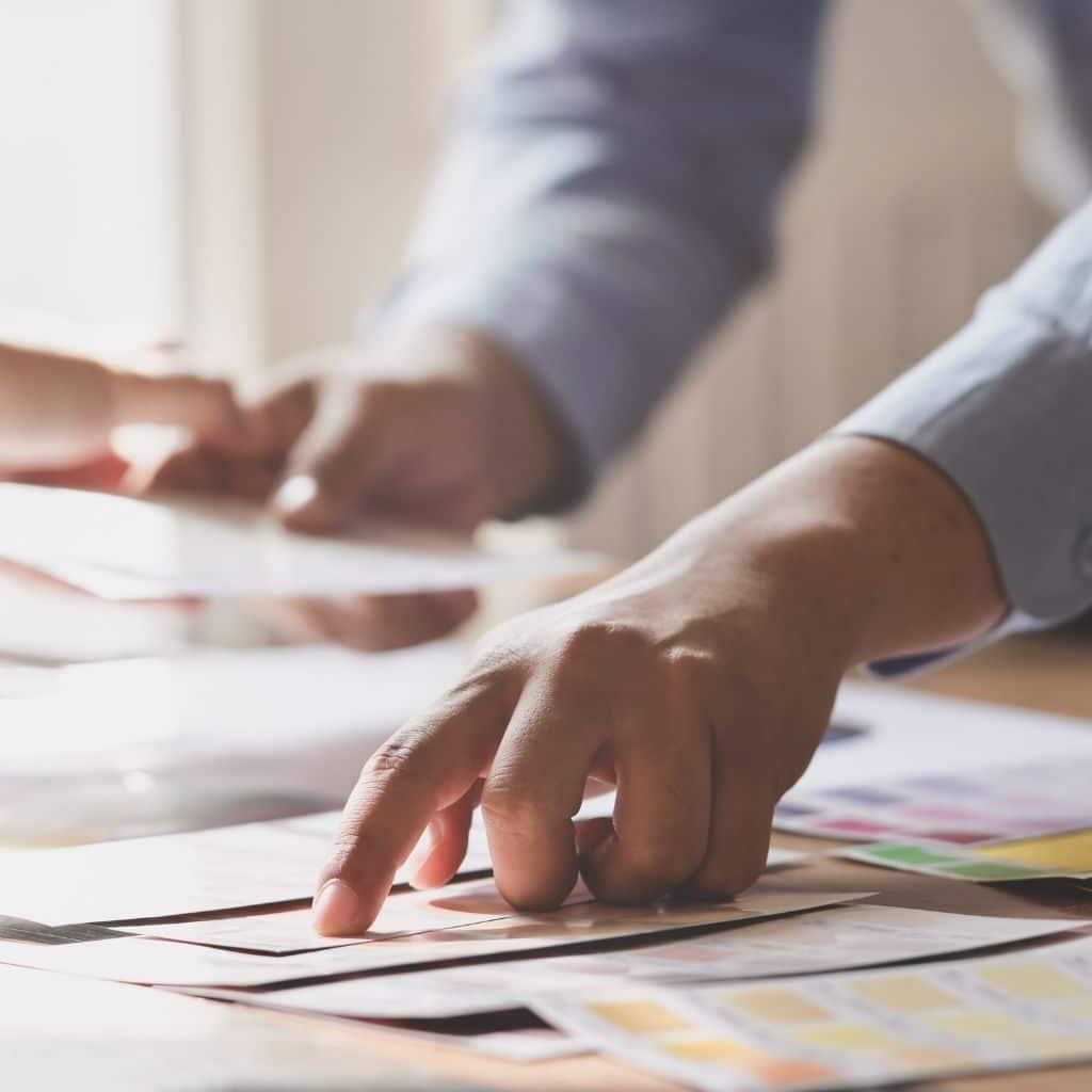 analise-vertical-e-horizontal-em-marketing