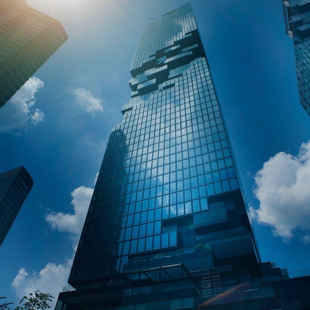 Como identificar alavancas para fazer a minha empresa crescer?